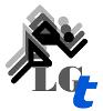 LG Taunusstein